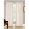 Kashi Home Stella Curtain Panel