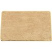 Kashi Home Hailey Rectangle Bath Rug