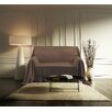 Kashi Home Venice Furniture Throw Chair