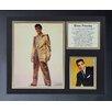 Legends Never Die Elvis Presley The Music Framed Memorabili