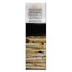 Artist Lane Translucent Nature Triptych 3 by Katherine Boland Painting Print on Wrapped Canvas
