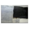 Artist Lane Seismic Shift #2 by Katherine Boland Painting Print on Wrapped Canvas