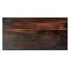 Artist Lane Clarity by Gill Cohn Painting Print on Wrapped Canvas