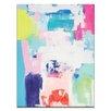Artist Lane Inspire Love by Kirsten Jackson Painting Print on Canvas