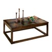 Brady Furniture Industries Garfield Park Coffee Table