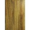"""Johnson Hardwood Nativa 6"""" x 48"""" x 5mm Luxury Vinyl Tile in Jasper"""
