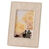 Belleek Home Willow Picture Frame