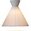 "Carpyen Mandarina 33.4"" Floor Lamp"