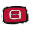 MotorHead Products Case IH Melamine Chip and Dip Tray