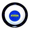 MotorHead Products New Holland Melamine Bowl (Set of 4)