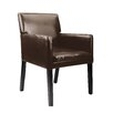 CorLiving Antonio Arm Chair