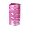 Pura Lux Spirali 1 Light Mini Pendant