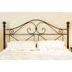 Benicia Foundry and Iron Works Aptos Metal Headboard