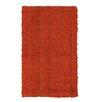 Jute&Co Hand-Woven Carmine Area Rug