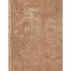 Andrew Martin Museum 10m L x 52cm W Roll Wallpaper