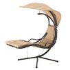 Sunjoy Corona Swing Chair