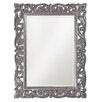 Howard Elliott Chateau Mirror