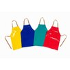 Sport and Playbase Cotton Apron