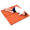 Sport and Playbase Chill Out Base Play Mat