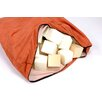Sport and Playbase Sitzsack Chill Out Wibble Wobble