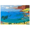 Sport and Playbase Sealife Play Mat