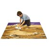 Sport and Playbase Space Play Mat