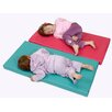 Sport and Playbase Sleep Mattress