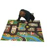 Sport and Playbase Large Town Roadway Playmat