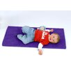 Sport and Playbase Nap Mat