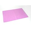 Sport and Playbase Spielmatte Lilac