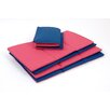 Sport and Playbase Folding Rest Play Mat