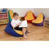 Sport and Playbase Bean Bag Chair