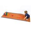 Sport and Playbase 8 Pin Bowling Play Mat Set