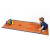 Sport and Playbase Spielmatte 8 Pin Bowling
