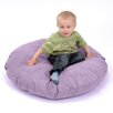 Sport and Playbase Floor Cushion
