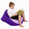 Sport and Playbase Bean Bag Chair II