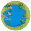 Sport and Playbase Pond Play Mat