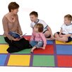 Sport and Playbase Gigantic Play Mat
