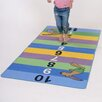 Sport and Playbase Standing Jump Play Mat