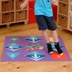 Sport and Playbase Dance Play Mat