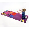 Sport and Playbase Target Toss Play Mat Set