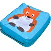 Sport and Playbase Sitzsack Fox