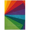 Arte Espina Trendy Line Joy Multi Rug