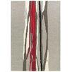 Arte Espina Modern Line Spirit Grey Rug