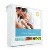 Linenspa Encasement Pillow Protector