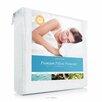 Linenspa Smooth Pillow Protector