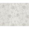 AS Creation Tapete Hermitage 1005 cm H x 53 cm B