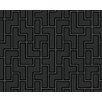 AS Creation Tapete Metropolis 1005 cm H x 53 cm B