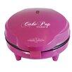 Gourmet Gadgetry Cake Pop Maker