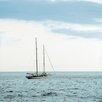 Alan Blaustein Campagnia Harbor 3 Photographic Print